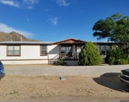 3290 Williams Dr, Golden Valley image
