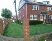 116-01 222nd Street, Cambria Heights image