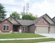 1052 Bridlewood Valley Pointe, High Ridge image