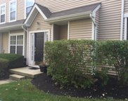 2401 Delancey Way, Marlton image