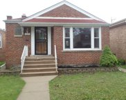 2754 West Farwell Avenue, Chicago image