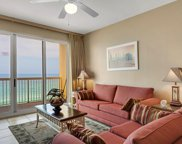 15817 Front Beach Road Unit 804, Panama City Beach image