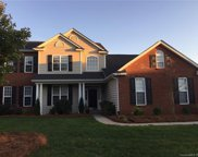 11013  Royal Colony Drive, Waxhaw image