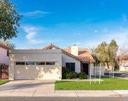 1208 W Pacific Drive, Gilbert image