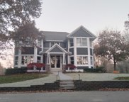 6340 Butternut Drive, West Olive image