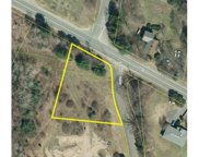 3 South Middle Street (Lot 2), Amherst image