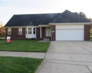 29810 Sugar Creek Dr, Chesterfield image