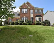 259  Choate Avenue, Fort Mill image