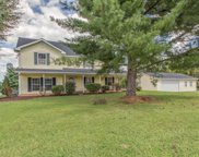 108 Crestview Dr, Mount Juliet image