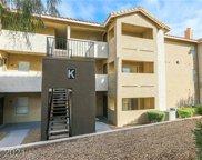4200 S Valley View Boulevard Unit 3042, Las Vegas image