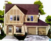 5950 Mountainview Trc, Trussville image