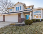 9020 Timberwood Drive, Johnston image