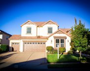 3028  Orchard Park Way, Loomis image