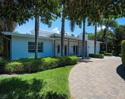 527 N 7th Ave, Naples image