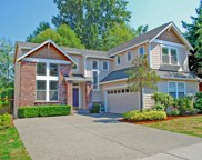 17316 107th Place NE, Bothell image