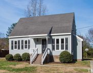212 Sandy Run, Knightdale image