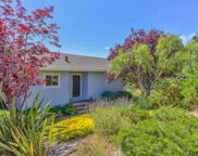 25351 Boots Rd 4, Monterey image