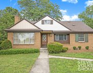 2543 Plainfield Avenue Ne, Grand Rapids image