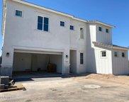 9462 E Tumeric Avenue, Mesa image