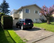 112-114 Debeck Street, New Westminster image