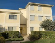 1401 Gulf Boulevard Unit 104, Clearwater Beach image