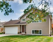 662 108th Avenue, Coon Rapids image