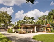 902 Sheeler Avenue, Apopka image