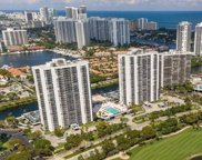 3675 N Country Club Dr Unit #1709, Aventura image