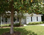 842 Planters Trace Loop, Murrells Inlet image