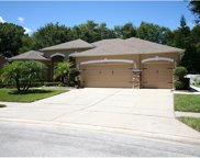 935 Moonluster Drive, Casselberry image