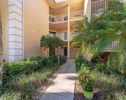 782 Eagle Creek Dr Unit 101, Naples image
