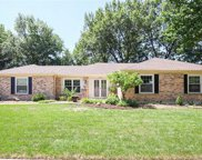 15964 Country Ridge, Chesterfield image