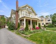 14 Cushing Ave, Belmont image