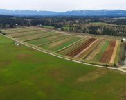 2069&2099 Coleman  Rd, Courtenay image