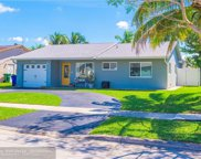 6760 NW 24th Ct, Margate image