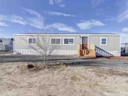 2905 Talapoosa, Silver Springs image