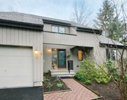 12 WINDMILL DR, Morristown Town image