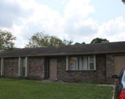 2911 TANGLEWOOD BLVD, Orange Park image