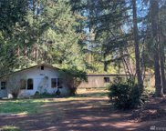 6811 86th St Ct NW, Gig Harbor image