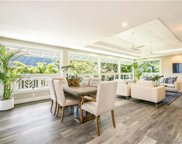 3612 Woodlawn Drive, Honolulu image