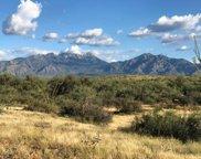 3305 S Camino De La Canoa Unit #1-80, Green Valley image
