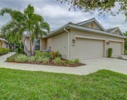 9908 Periwinkle Preserve LN, Fort Myers image