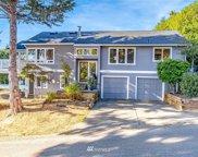 10223 Melody Lane SW, Lakewood image