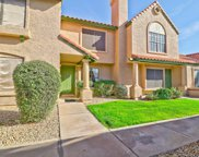 4901 E Kelton Lane Unit #1235, Scottsdale image