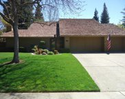 11533  Mother Lode Circle, Gold River image