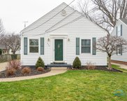 255 Jennings Road, Rossford image