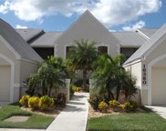 16380 Kelly Cove DR Unit 306, Fort Myers image