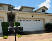 17318 Chateau Pine Way, Clermont image
