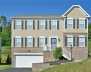 306 Summit Cir, Chartiers image