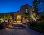 14722 Old Creek Rd, Scripps Ranch image